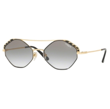 Vogue VO 4134S Sunglasses