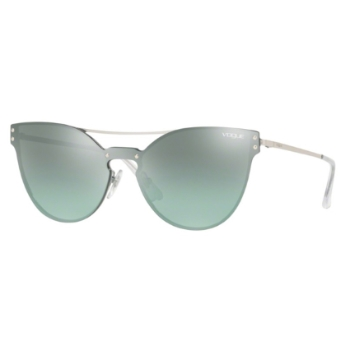 Vogue VO 4135S Sunglasses