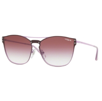 Vogue VO 4136S Sunglasses