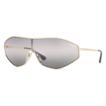 Vogue VO 4137S Sunglasses