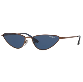 Vogue VO 4138S Sunglasses
