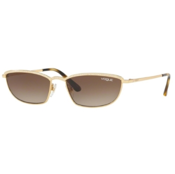 Vogue VO 4139SB Sunglasses