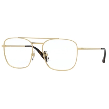 Vogue VO 4140M Eyeglasses