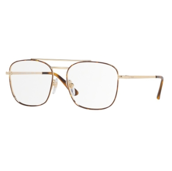 Vogue VO 4140 Eyeglasses