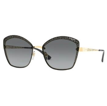 Vogue VO 4141S Sunglasses
