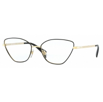 Vogue VO 4142B Eyeglasses