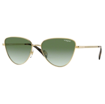 Vogue VO 4145SB Sunglasses