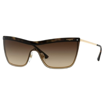 Vogue VO 4149S Sunglasses