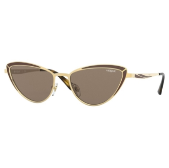 Vogue VO 4152S Sunglasses