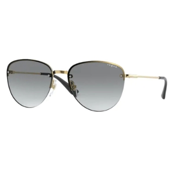 Vogue VO 4156S Sunglasses