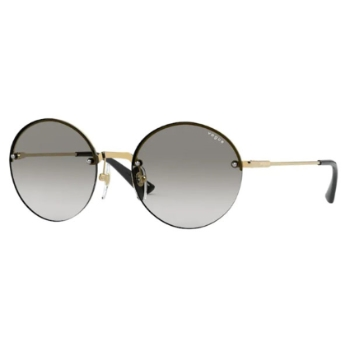 Vogue VO 4157S Sunglasses