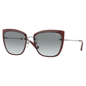 Vogue VO 4158S Sunglasses