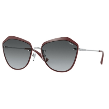Vogue VO 4159S Sunglasses