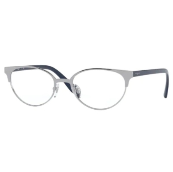 Vogue VO 4160 Eyeglasses