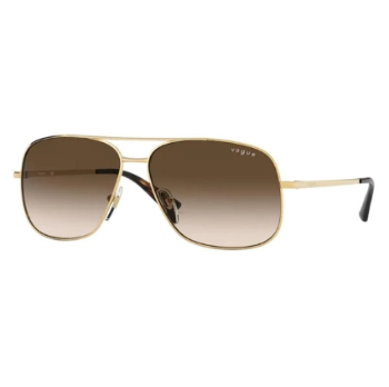 Vogue VO 4161S Sunglasses