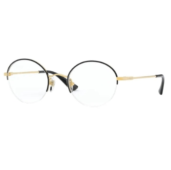 Vogue VO 4162 Eyeglasses