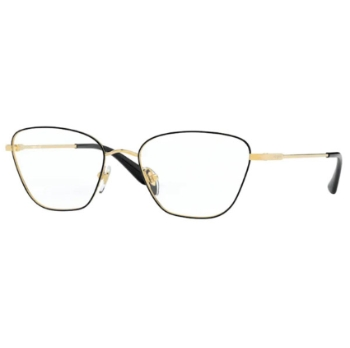 Vogue VO 4163 Eyeglasses