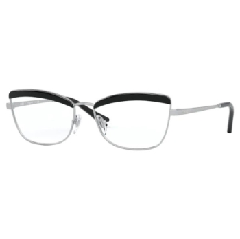 Vogue VO 4164 Eyeglasses