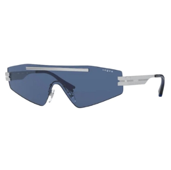 Vogue VO 4165S Sunglasses