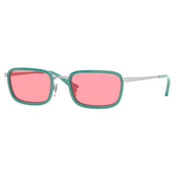 Vogue VO 4166S Sunglasses
