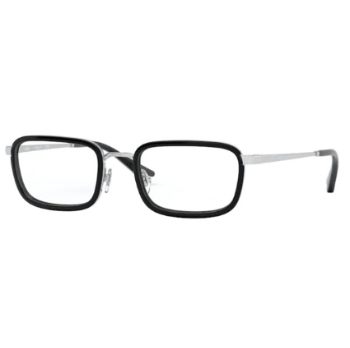 Vogue VO 4166 Eyeglasses