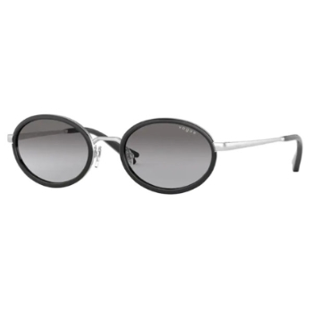 Vogue VO 4167S Sunglasses