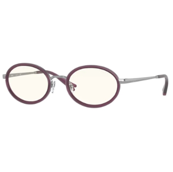 Vogue VO 4167S Eyeglasses