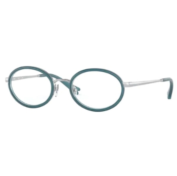 Vogue VO 4167 Eyeglasses