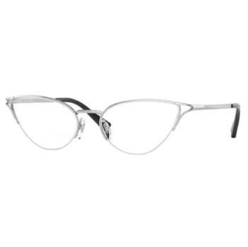 Vogue VO 4168 Eyeglasses