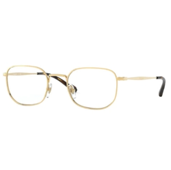 Vogue VO 4172 Eyeglasses