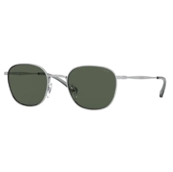 Vogue VO 4173S Sunglasses