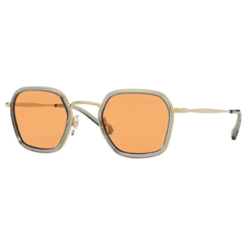Vogue VO 4174S Sunglasses
