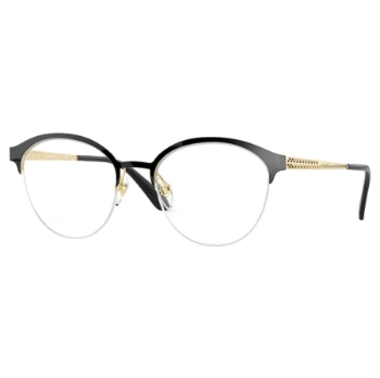 Vogue VO 4176 Eyeglasses