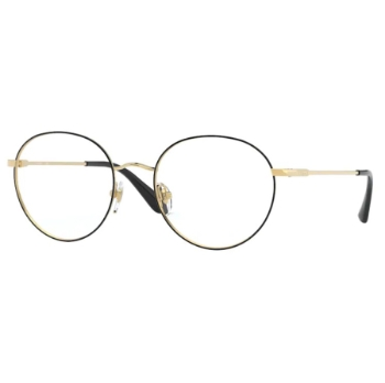 Vogue VO 4177 Eyeglasses