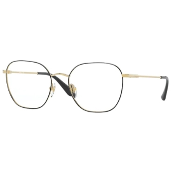 Vogue VO 4178 Eyeglasses
