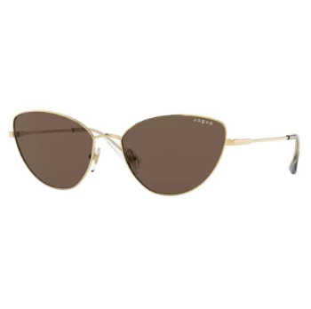 Vogue VO 4179S Sunglasses