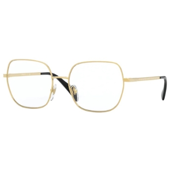 Vogue VO 4181B Eyeglasses
