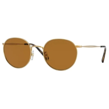 Vogue VO 4182S Sunglasses