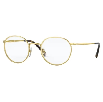 Vogue VO 4183 Eyeglasses