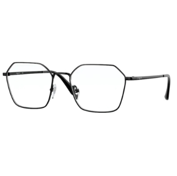 Vogue VO 4187 Eyeglasses