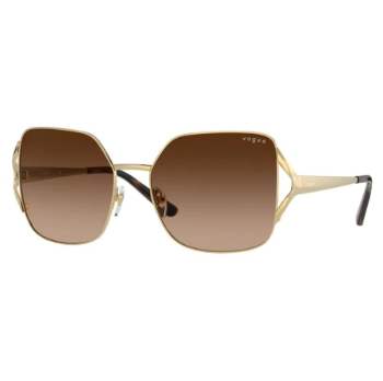 Vogue VO 4189S Sunglasses