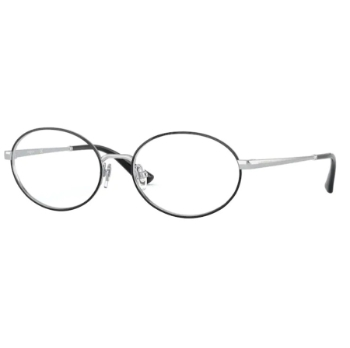 Vogue VO 4190 Eyeglasses