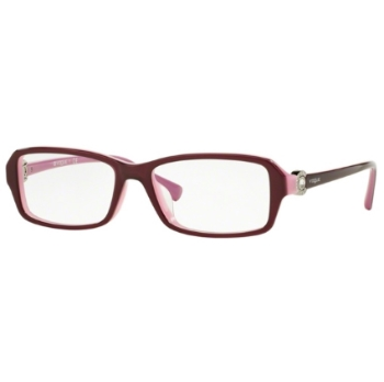Vogue VO 5001BF Eyeglasses
