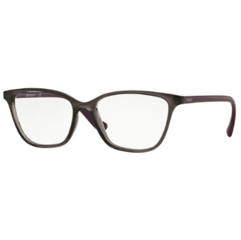 Vogue VO 5029 Eyeglasses