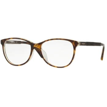 Vogue VO 5030F Eyeglasses