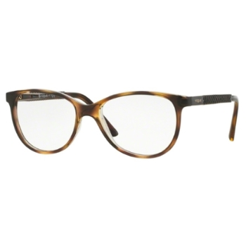 Vogue VO 5030 Eyeglasses