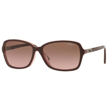 Vogue VO 5031SF Sunglasses