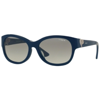Vogue VO 5034BF Sunglasses