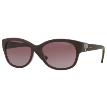 Vogue VO 5034SB Sunglasses