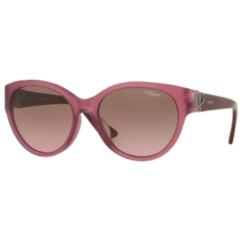Vogue VO 5035SF Sunglasses